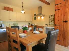 South View Cottage - Cotswolds - 988741 - thumbnail photo 9