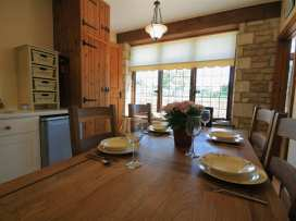 South View Cottage - Cotswolds - 988741 - thumbnail photo 10
