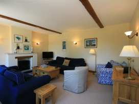 South View Cottage - Cotswolds - 988741 - thumbnail photo 12