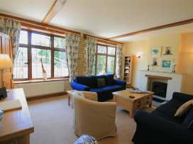 South View Cottage - Cotswolds - 988741 - thumbnail photo 13