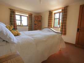 South View Cottage - Cotswolds - 988741 - thumbnail photo 11