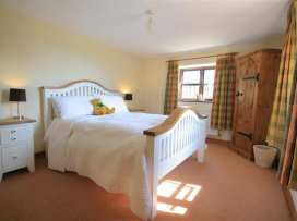 South View Cottage - Cotswolds - 988741 - thumbnail photo 15