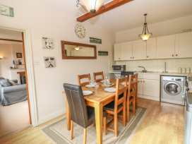 South View Cottage - Cotswolds - 988741 - thumbnail photo 6