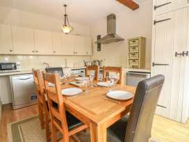South View Cottage - Cotswolds - 988741 - thumbnail photo 7