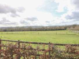 South View Cottage - Cotswolds - 988741 - thumbnail photo 16
