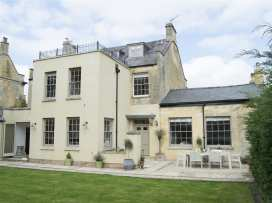 Cotswold House - Cotswolds - 988742 - thumbnail photo 4