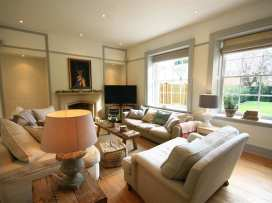 Cotswold House - Cotswolds - 988742 - thumbnail photo 5