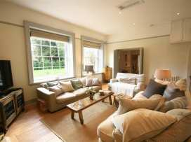 Cotswold House - Cotswolds - 988742 - thumbnail photo 6