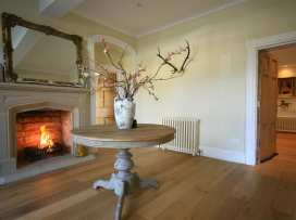 Cotswold House - Cotswolds - 988742 - thumbnail photo 3
