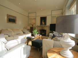 Cotswold House - Cotswolds - 988742 - thumbnail photo 9