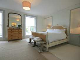 Cotswold House - Cotswolds - 988742 - thumbnail photo 25