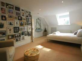Cotswold House - Cotswolds - 988742 - thumbnail photo 39