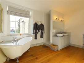Cotswold House - Cotswolds - 988742 - thumbnail photo 28