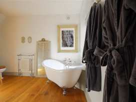 Cotswold House - Cotswolds - 988742 - thumbnail photo 29