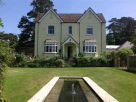 Prospect House - Cotswolds - 988743 - thumbnail photo 1