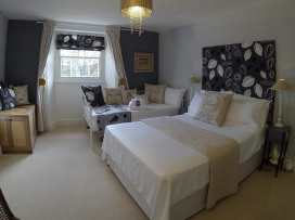 Prospect House - Cotswolds - 988743 - thumbnail photo 16