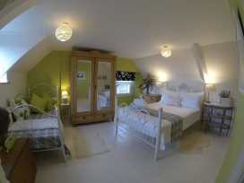 Prospect House - Cotswolds - 988743 - thumbnail photo 19