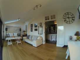 Prospect House - Cotswolds - 988743 - thumbnail photo 5