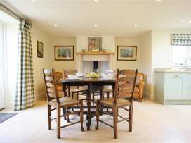 Number 11, Hollywell - Cotswolds - 988744 - thumbnail photo 5