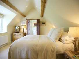 Number 11, Hollywell - Cotswolds - 988744 - thumbnail photo 15