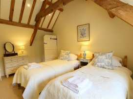 Number 11, Hollywell - Cotswolds - 988744 - thumbnail photo 21