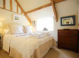 Number 11, Hollywell - Cotswolds - 988744 - thumbnail photo 22