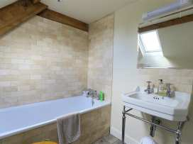 Number 11, Hollywell - Cotswolds - 988744 - thumbnail photo 24