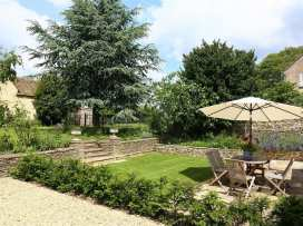 Number 11, Hollywell - Cotswolds - 988744 - thumbnail photo 28