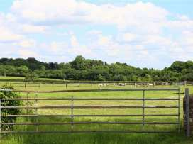 Number 11, Hollywell - Cotswolds - 988744 - thumbnail photo 32