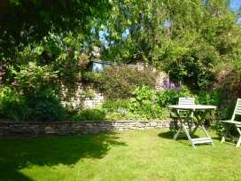 Providence Cottage - Cotswolds - 988746 - thumbnail photo 39