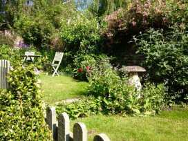 Providence Cottage - Cotswolds - 988746 - thumbnail photo 40