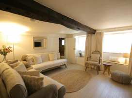 Providence Cottage - Cotswolds - 988746 - thumbnail photo 9