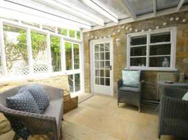Providence Cottage - Cotswolds - 988746 - thumbnail photo 17