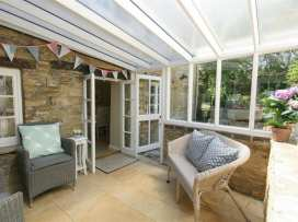 Providence Cottage - Cotswolds - 988746 - thumbnail photo 18