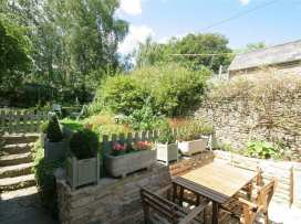 Providence Cottage - Cotswolds - 988746 - thumbnail photo 37