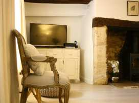Providence Cottage - Cotswolds - 988746 - thumbnail photo 8
