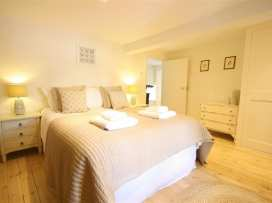 Providence Cottage - Cotswolds - 988746 - thumbnail photo 30