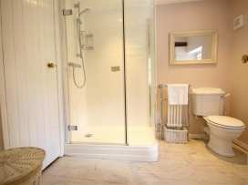 Providence Cottage - Cotswolds - 988746 - thumbnail photo 24