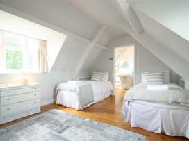 Providence Cottage - Cotswolds - 988746 - thumbnail photo 33