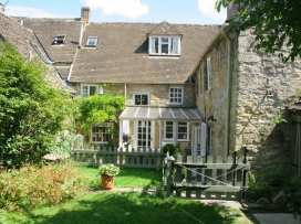Providence Cottage - Cotswolds - 988746 - thumbnail photo 36