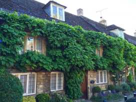 Providence Cottage - Cotswolds - 988746 - thumbnail photo 2