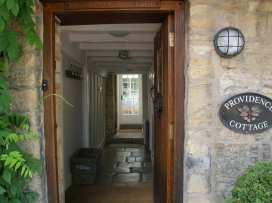 Providence Cottage - Cotswolds - 988746 - thumbnail photo 38