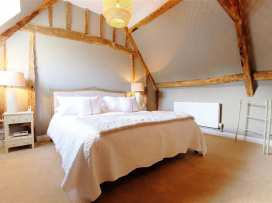 The Compton Cottage - Cotswolds - 988747 - thumbnail photo 12