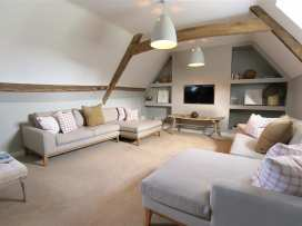 The Compton Cottage - Cotswolds - 988747 - thumbnail photo 3