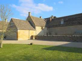 The Compton Cottage - Cotswolds - 988747 - thumbnail photo 18