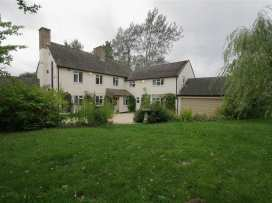 Rigside House - Cotswolds - 988748 - thumbnail photo 2