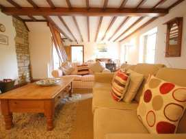 Wisteria Cottage - Cotswolds - 988749 - thumbnail photo 3