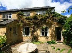 Wisteria Cottage - Cotswolds - 988749 - thumbnail photo 17