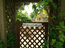 Wisteria Cottage - Cotswolds - 988749 - thumbnail photo 20