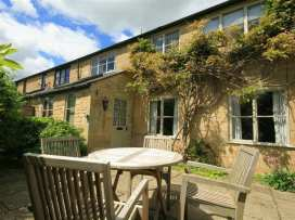 Wisteria Cottage - Cotswolds - 988749 - thumbnail photo 21